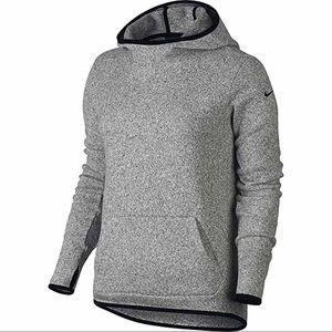 Nike Hypernatural Therma-FIT Hoodie